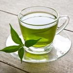 superfood-green-tea